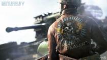 EA bizarr: Ja, er sieht so aus, handelt so, ist aber garantiert kein Nazi