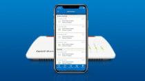 AVM startet jetzt auch Testflight mit CallKit-Support für FritzFon iOS