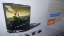 Aldi: Neue Technik-Angebote mit Gaming-Notebook und Retro-Konsole