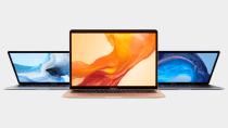 Apple: Langsame SSDs im MacBook Air 2019? Wir machen den Test