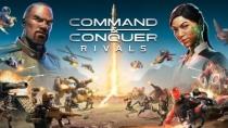Multiplayer pur: Command & Conquer kommt für iOS und Android