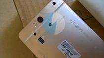 """Prototyp des Lumia """"960"""" aufgetaucht: Mit Snapdragon 820 & 2K-Screen"""