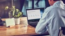 Microsoft 365: Neue Features machen Aufgabenplanung viel einfacher