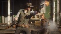 Red Dead Redemption 2: Kommt die PC-Version schon April 2019?