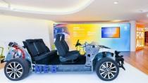 VW macht ernst: Tochter Seat wird auf günstige E-Autos umgepolt