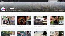 Gratis-Konten in Gefahr: Flickr will Bilder löschen