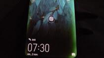 Gluegate: Huawei Mate 20 Pro mit Verarbeitungsfehlern ausgeliefert