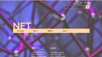 WebSite X5 Evolution - Professionelle Webseiten erstellen