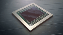 Sehr viel effizienter: Forscher bauen Wasserkühlung direkt in den Chip