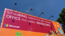 Microsoft Office soll massiv europäisches Datenschutz-Recht brechen