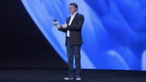 Samsungs Falt-Smartphone soll im März starten - für über 1500 Euro