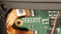 Nerd-Traum: Valve soll für 2019 neues VR-Headset & Half-Life VR planen