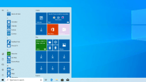 Neues Design für Windows 10 19H1: Microsoft führt 'Light Theme' ein