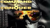 EA plant Remastered Collection von Command & Conquer für den PC