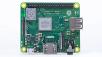 Raspberry Pi 3 A+ vorgestellt: Neues Bastel-Board ist kleiner & billiger