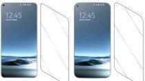 Bericht: Galaxy S10-Variante mit sechs Kameras & 5G-Unterstützung