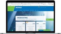 """Gehackt? Webhoster Mittwald warnt Kunden vor """"Sicherheitsvorfall"""""""