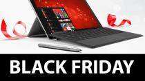 Spottpreise: Letzte Chance auf Surface Pro, Laptop und Xbox One X