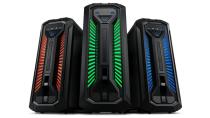 Aldi Gaming-Hardware im Dez.: GTX-1070-PC & GTX-1060-Notebook