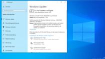 Windows 10 Build 18290: Neue Insider Preview bringt Ablaufdatum mit