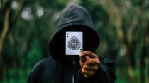 Null nachprüfbare Ergebnisse: Blockchain ist in der Praxis nur Esoterik
