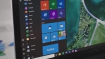 Windows 10 'May 2019 Update' jetzt als Release Preview verfügbar