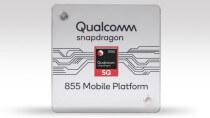 Qualcomm Snapdragon 855: Erste offizielle Infos zum neuen Top-SoC