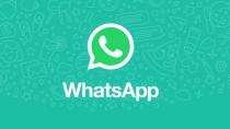 Keine Privatsphäre: Links zu WhatsApp-Chats in Google-Suche gelistet
