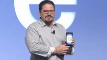 Qualcomm: Neue ARM-CPUs für PCs sollen Apple & Intel übertreffen