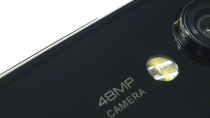 Xiaomi kündigt erstes Smartphone mit 48-Megapixel-Kamera an