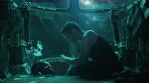 """""""Avengers: Endgame"""": Nie zuvor startete ein Trailer so enorm durch"""