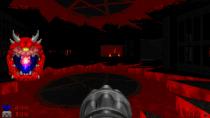 25 Jahre Doom: Legendärer Shooter von 1993 bekommt 18 neue Level