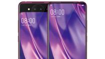 Smartphone-Overkill: Vivo Nex mit zwei Bildschirmen & Top-Hardware