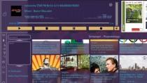 phonostar-Player - Internetradio hören und aufnehmen
