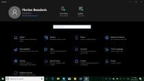 Windows 10: Microsoft testet neues Header-Design für die Settings-App