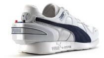Puma RS-Computer Shoe: Sensor-Schuh aus den 1980ern kehrt zurück
