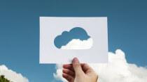 Azure: Microsoft gewinnt große Kunden, weil es eben nicht Amazon ist