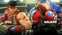 Nutzer entsetzt: Capcom klebt mit Update Werbung auf Spielcharakter