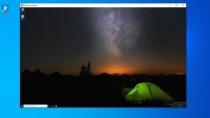 Microsoft verschlimmbessert neue Windows Sandbox mit jedem Update