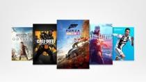 Xbox E3-Sale: Im Microsoft Store warten auf Spieler fette Rabatte