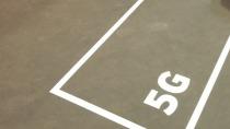 Höchstbietender Drillisch treibt Gebote der 5G-Auktion in die Höhe