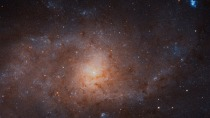 34.372 × 19.345 Pixel: Hubble liefert einmal mehr Rekord-Aufnahmen