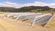 Rätselhafte Radioblitze: Teleskop hört überraschend periodisches Signal