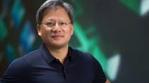 Heftiger Schlagabtausch: Nvidia-CEO zieht über AMD & Radeon VII her