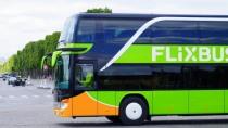 Flixbus will Urteil gegen PayPal-Zusatzgebühr nicht akzeptieren