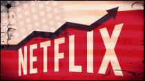 Milliarden-Schulden: Netflix erhöht Preise für Bestandskunden
