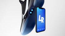 Selbstschnürende Schuhe: Nike legt mit Update seine Sneaker lahm