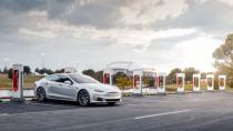 Neue Elektroautos müssen ab heute akustische Warnsignale abgeben