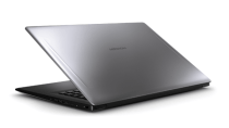 SSD, IPS, schmal, 399 Euro: Aldi-Notebook Medion Akoya E6246 startet