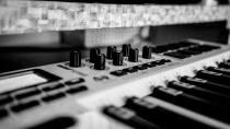 Altehrwürdiger MIDI-Standard erhält nach über 35 Jahren ein Update